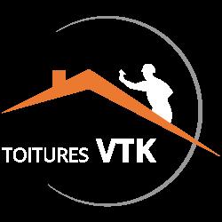Toitures VTK